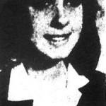 Beverly Jarosz, murder still unsolved